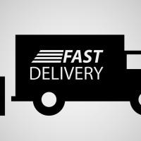 KB Logistics as